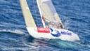Trofeo Princesa Sofia 2012